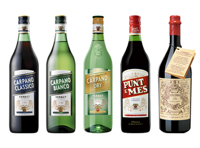 Carpano Vermouth